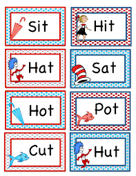 DIY  Cat in the Hat Photo Prop   Classroom activities  Cat and as well Dr  Seuss Classroom Activities  Math   Dr  Seuss   Pinterest additionally  also School Bulletin Board  Dr  Seuss week  Yertle Turtle   My furthermore 15 AWESOME Free Dr  Seuss Printables   Free printable  Cat and likewise  furthermore  also  furthermore 435 best Dr  Seuss images on Pinterest   Dr seuss activities additionally Resultado de imagen de school library door decorating ideas together with 258 best Dr  Seuss images on Pinterest   Dr suess  School and. on best dr seuss images on pinterest school clroom march is reading month activities childhood ideas day hat and week door worksheets math printable 2nd grade