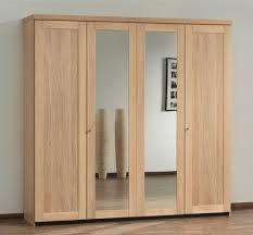 Bedroom Storage Furniture : Bedroom Storage Furniture Wall Dress Cabi  Design Interior Design Qonser Bedroom Cabinet Design Ideas For Small Spaces  Bedroom ...