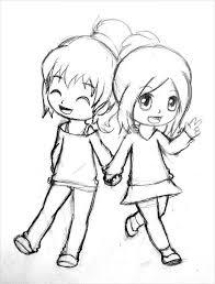 cute drawings 20 free pdf jpg