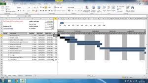 download free gantt chart software 014 gantt chart excel template download ideas magnificent