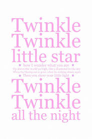 Girl Quotes And Sayings Classy Short Poems For New Baby Twinkle Twinkle BABIES QUOTES SAYINGS