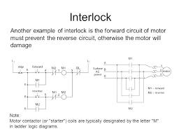 cat c15 injector wiring diagram 70 pin ecm bxs diagrams v 0 at diagr full size of cat c15 injector wiring diagram engine brake 70 pin ecm caterpillar schematic interlock