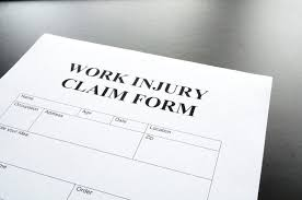 florida workers compensation insurance