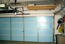 old sears garage door opener remote garage door opener sears garage door opener gear replacement garage