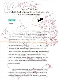 best written essay ever the top 10 essays since 1950 publishers weekly