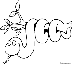 Small Picture Fresh Jungle Animal Coloring Pages 60 On Free Colouring Pages with