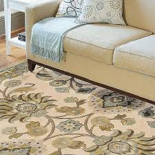 home depot carpet clearance absolutely ideas home depot area rugs outdoor design idea and decorations