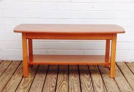 oak coffee table hardwood coffee table living room furniture italian coffee table