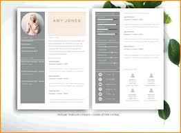 Eye Catching Resume Templates Custom Eye Catching Resume Templates Resumes Template Minimal Word Free