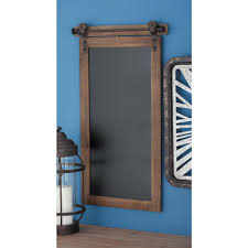decorative chalkboards for various functions. Traditional Wood And Metal Chalkboard Decorative Chalkboards For Various Functions