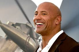 Dwayne the rock johnson has revealed himself to be so much more than a chiseled god among every movie dwayne the rock johnson has made, from best to worst. How Dwayne Johnson Saved The Day At Hobbs Shaw S Big Premiere Vanity Fair
