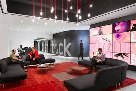 office design company.  Office For Office Design Company O