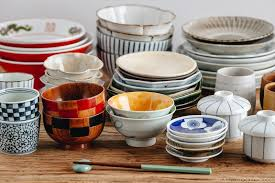 Image result for japanese kitchenware