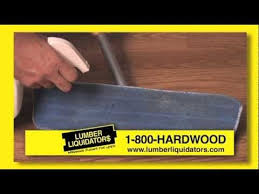 Ever Wanted To Know How To Properly Clean Your Hardwood Or Laminate Floors?  This Video Will Show You The Right Way To Keep Your Flooring Clean And In  ...