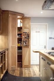 kitchen corner pantry cabinet corner kitchen pantry corner cabinet corner kitchen pantry cabinet uk