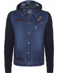 Мужская верхняя одежда <b>Giorgio Di Mare</b> (Джорджио Ди Маре ...