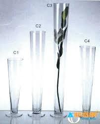 tall clear plastic vases tall plastic vases tall plastic vases tall clear plastic vases whole tall