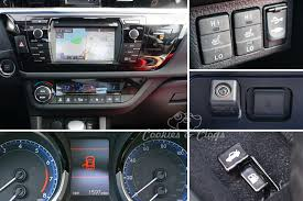 toyota corolla 2015 interior seats. car reviews cars the 2015 toyota corolla sport is just as awesome i interior seats