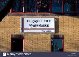 20 new ceramic tile warehouse bathroom tile