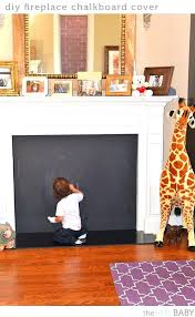 fireplace cover ideas update brass fireplace doors how updated fireplace cover ideas modern fireplace cover ideas best about on brick fireplace cover ideas