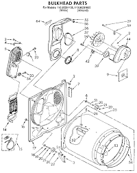 kenmore 700 series dryer. kenmore series dryer wiring diagram on wire diagram, magic chef stove 700