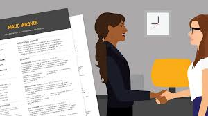 Resume Tips To Get The Interview Fix Com