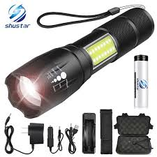 Rechargeable Tactical Light Coupons, Promo Codes & Deals 2019 ...