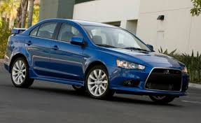 mitsubishi lancer 2014 blue. write a review mitsubishi lancer 2014 blue 0