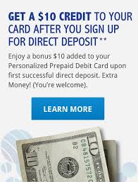 earn free groceries with the 1 2 3 rewards prepaid debit card