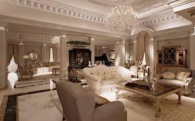 classic living rooms interior design campusribera com