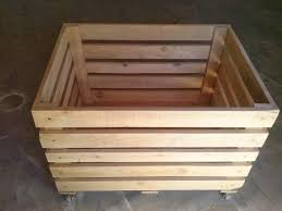 pallet box. plans for wooden toy box discover woodworking projects pallet a