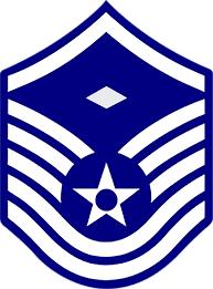 Military Rank Equivalents Chart U S Military Rank Insignia