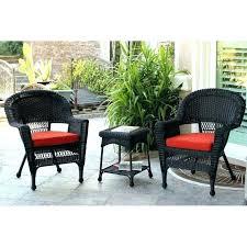outdoor furniture home depot. Black Wicker Patio Furniture Home Depot Best Resin Ideas On Outdoor Furniture Home Depot A