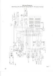attractive honda 300ex wiring diagram photos best images for 93 300ex wiring diagram colorful honda 300ex wiring diagram motif best images for wiring