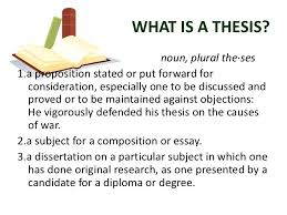 writing an essay of comparison level