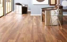 ... Quality Laminate Flooring Cozy Inspiration Vinyl Laminate Flooring ...
