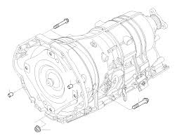 Bmw 528i Cooling System Diagram