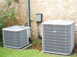 natural gas air conditioner. Natural Gas Air Conditioner Central Prices .