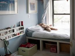 Storage For Small Bedrooms Inspirational Use Under Bed Storage Storage  Solutions For Small Spaces Housetohome