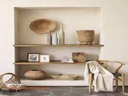 journelles maison 5 wichtigsten interior trends für 2017 journelles 662 best farmhouse style