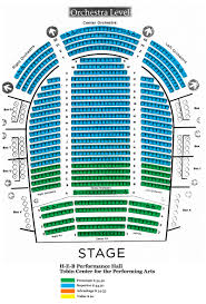 The Tobin Center Seating Chart Tobin Center Seating Chart Related Keywords Suggestions