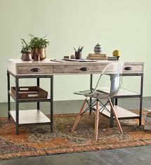 home office world. Home Office Furniture - Desks \u0026 Chairs World F