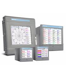 Honeywell Eztrend Paperless Recorder Industrial Controls