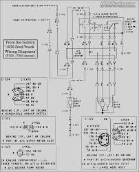 latest 1999 f150 headlight switch wiring diagram f 150 truck fuse headlight switch wiring diagram dodge ram latest 1999 f150 headlight switch wiring diagram f 150 truck fuse diagrams schematics