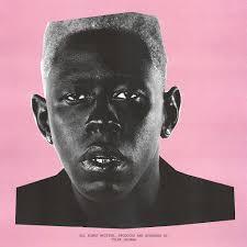 <b>Tyler, The Creator</b>: IGOR - Music on Google Play