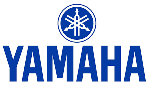 yamaha motorcycle logo. Perfect Logo Yamahamotorcyclelogo With Yamaha Motorcycle Logo A