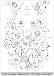 Immagini Da Disegnare Difficili