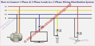 440 diagram volt 3 phase wiring wiring diagram \u2022 440 Volt Wiring Configuration 440 volt wiring diagram recibosverdes org rh recibosverdes org 480 volt 3 phase wiring 208 3