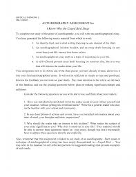 short essays for high school students editorial essays students  uc short