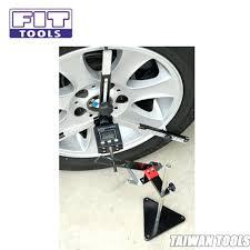 auto alignment suspension cost plus kmart wheel auto alignment frame cost